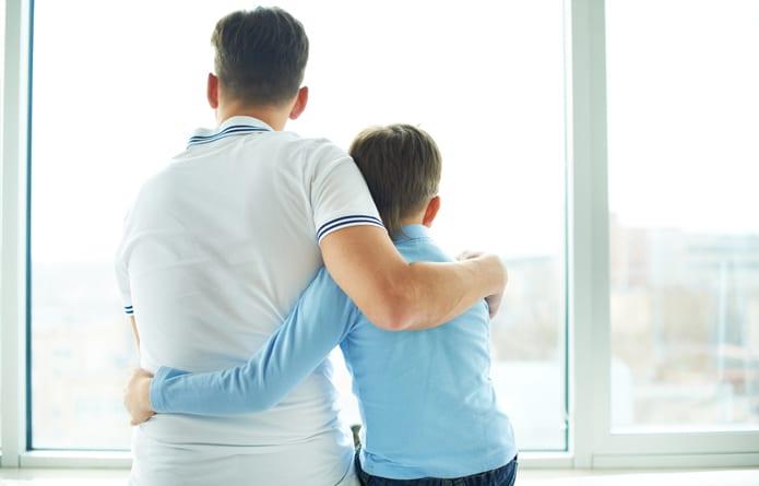 Blackburn Divorce Solicitors